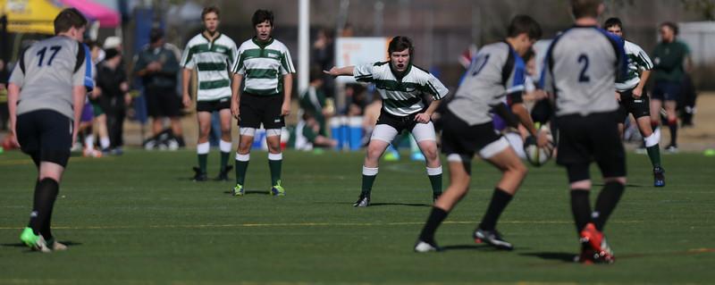 U15 Rugbypalooza 20140118