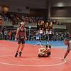 Just won State Championship