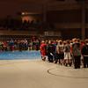 NYWA State Tounament championship round