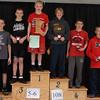 NYWA State Champion