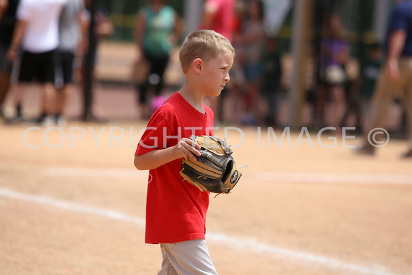 20140620 Muckdogs vs Sand Gnats