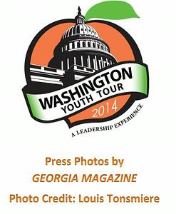 Press Photos Section