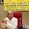 TAMIL WRITERS ASSOCIATION OFCANADA