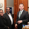 Tamil Heritage Month by PC MPP Todd
