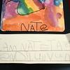 """""""I am Nate"""""""