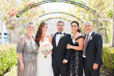 20140607-05-family-33