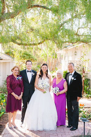 20140216-07-family-33