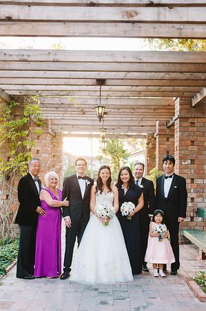 20140216-07-family-73