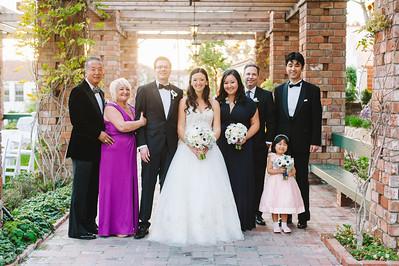 20140216-07-family-74