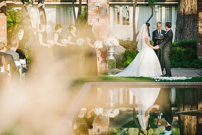 20140216-09-ceremony-81