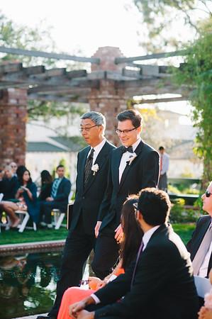 20140216-09-ceremony-15