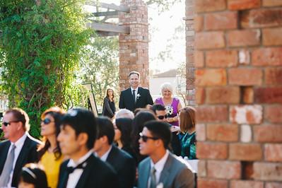 20140216-09-ceremony-26