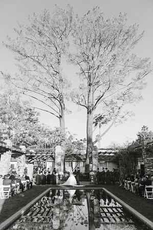 20140216-09-ceremony-79