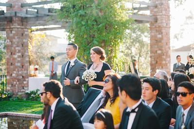 20140216-09-ceremony-37