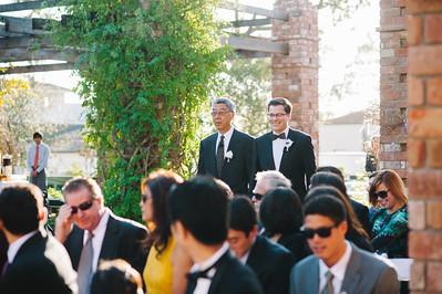 20140216-09-ceremony-14