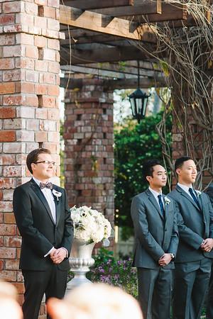 20140216-09-ceremony-48