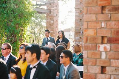 20140216-09-ceremony-39