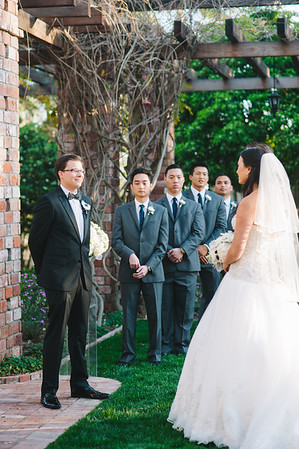 20140216-09-ceremony-58