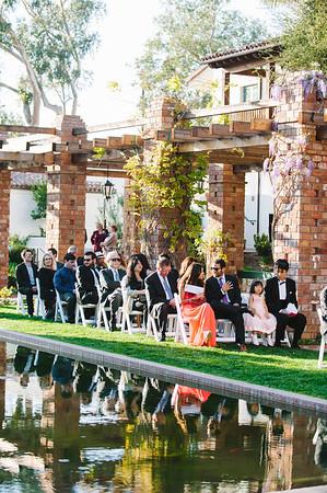 20140216-09-ceremony-6