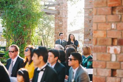 20140216-09-ceremony-38