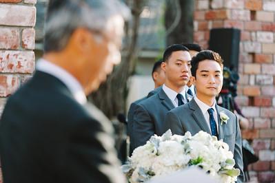 20140216-09-ceremony-66