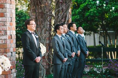 20140216-09-ceremony-52