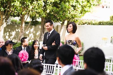 20140119-05-ceremony-30