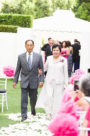 20140119-05-ceremony-87