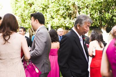 20140119-05-ceremony-2