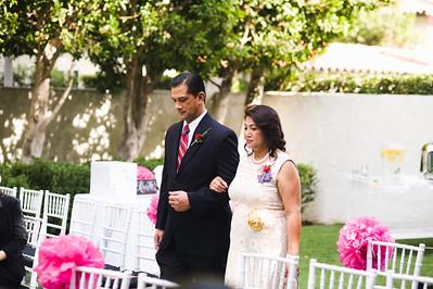 20140119-05-ceremony-78