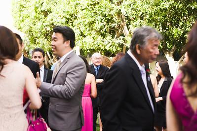20140119-05-ceremony-3