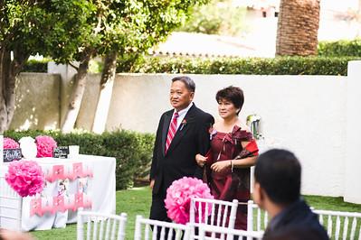 20140119-05-ceremony-66