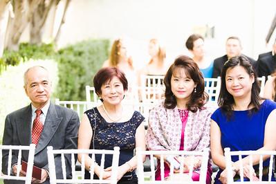 20140119-05-ceremony-23