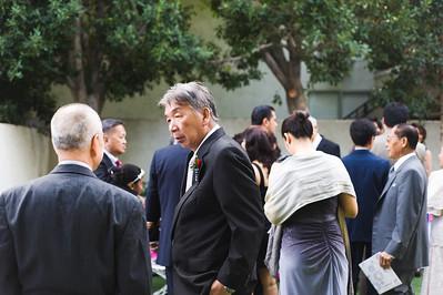 20140119-05-ceremony-1