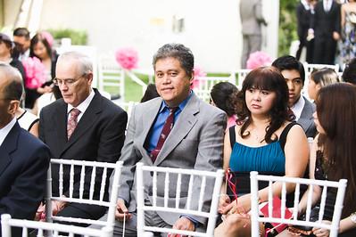 20140119-05-ceremony-13