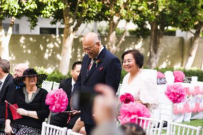 20140119-05-ceremony-55