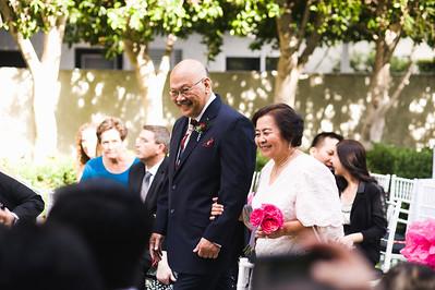 20140119-05-ceremony-57