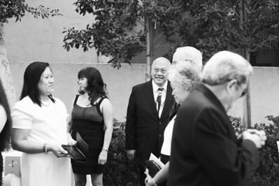 20140119-05-ceremony-6