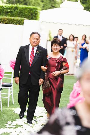20140119-05-ceremony-71
