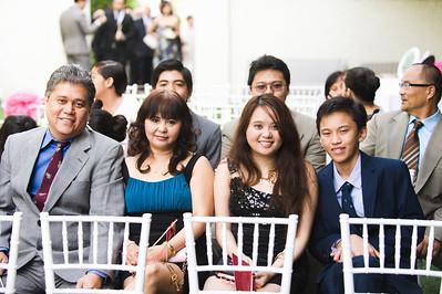 20140119-05-ceremony-17