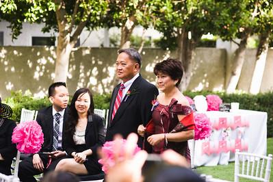 20140119-05-ceremony-70