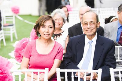 20140119-05-ceremony-20