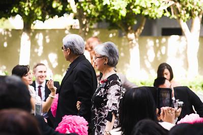 20140119-05-ceremony-64