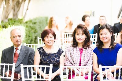 20140119-05-ceremony-24