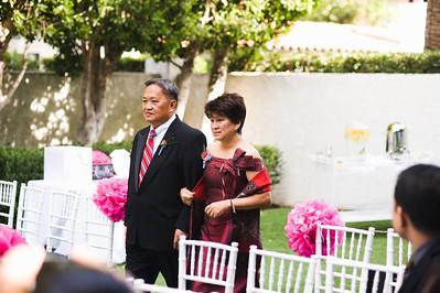 20140119-05-ceremony-68