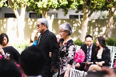 20140119-05-ceremony-61