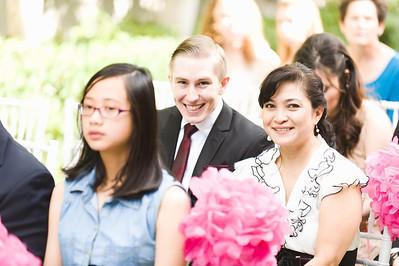 20140119-05-ceremony-10