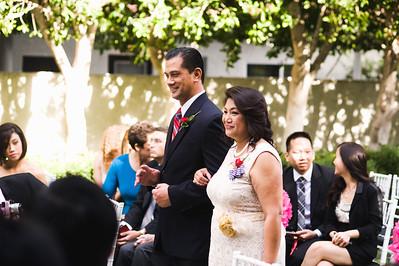20140119-05-ceremony-80