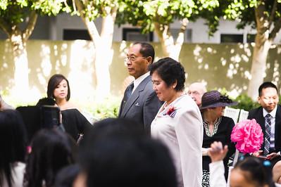 20140119-05-ceremony-90