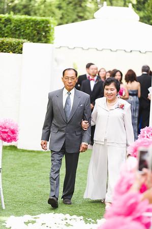 20140119-05-ceremony-84